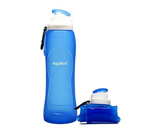 Best Water Bottles 2020.57 Brilliant Travel Accessories Every Traveller Must Have In