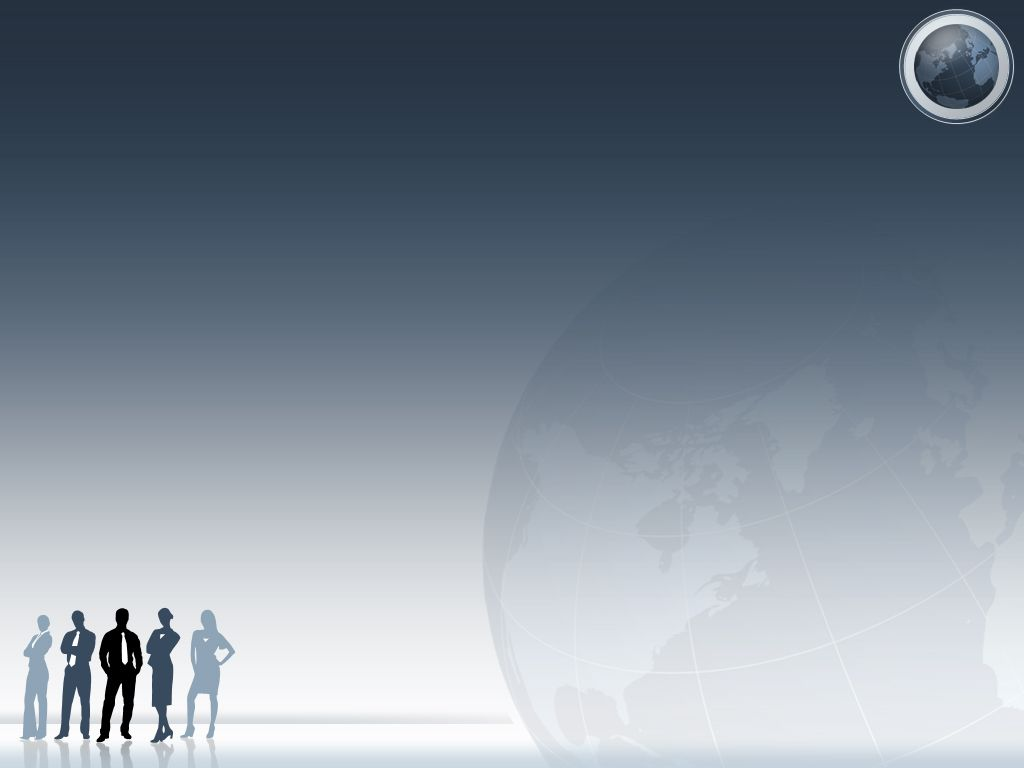 Recruitment Business Background Images Hd Background Images Background