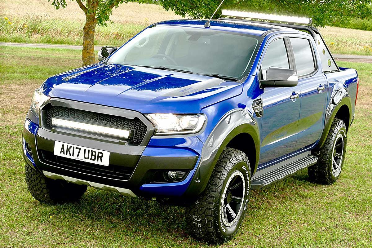Modified ford ranger xlt modified episode 9 fun cars pinterest ford ranger ford and pickup trucks