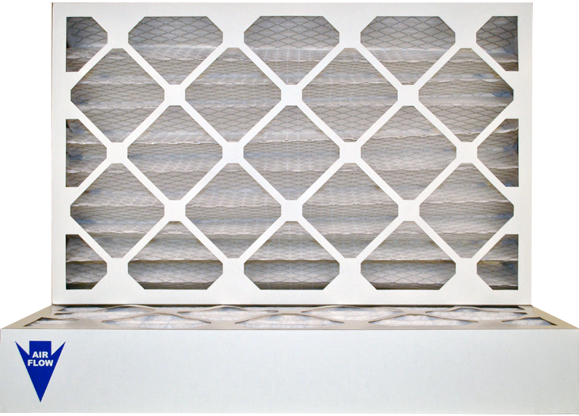 20x20x5 MERV 11 (With images) Furnace filters, Merv, Air