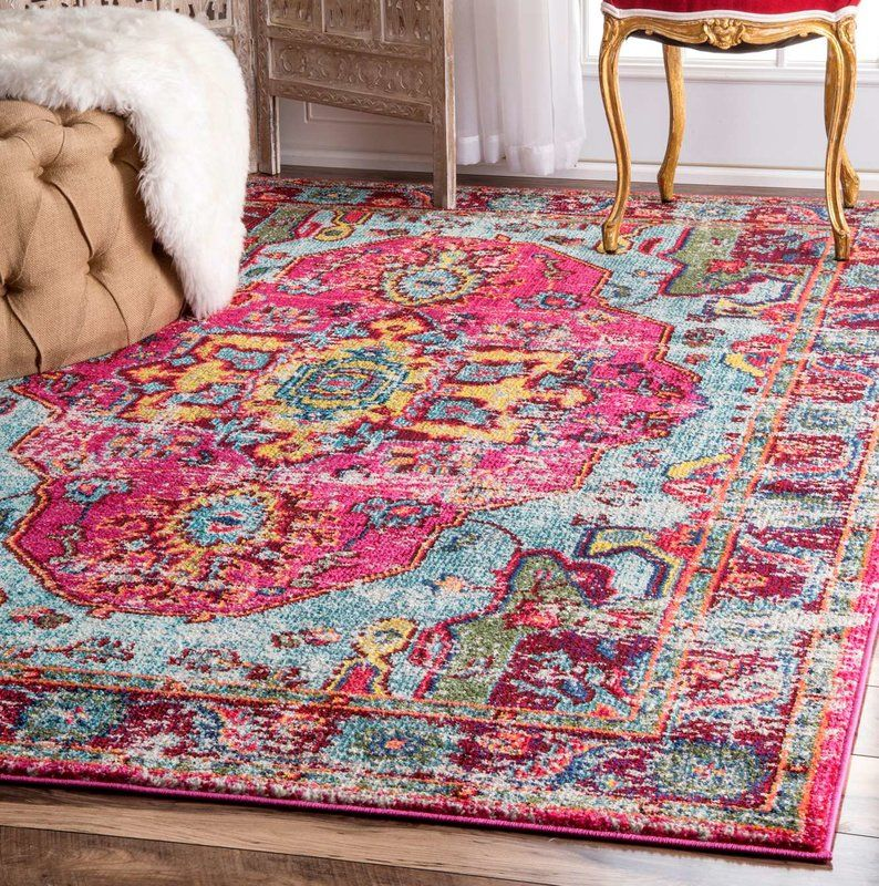 default_name | Rugs | Pinterest | Playrooms, Bungalow and House