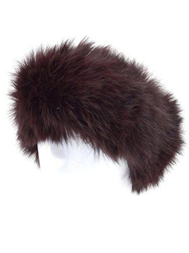 Fur Winter Knit Rabbit Fur Ski Snow Plush Headwrap Headband Earwarmer Neckwarmer : Fur Winter Knit Rabbit Fur Ski Snow Plush Headwrap Headband Earwarmer Neckwarmer DBN : Fur Winter Knit Rabbit Fur Ski Snow Plush Headwrap Headband Earwarmer Neckwarmer DBN ür ür   Knitting Headband earwarmer #DBN #Earwarmer #f     Knitting is among the activities that women cannot give up during the winter months. We s... #Earwarmer #für #headband #headwrap #knit #neckwarmer #plush #rabbit #ski #Snow #Winter