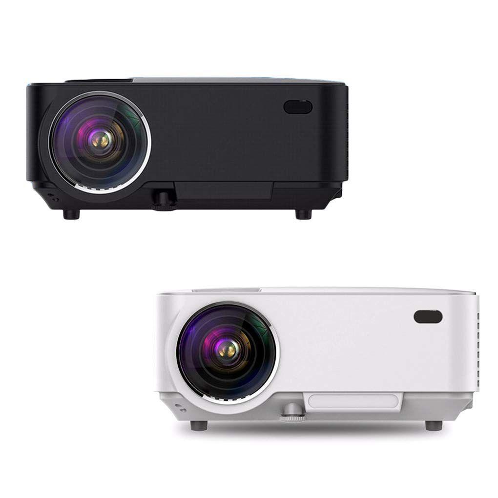 ec114ac79c0 EPSON EB-S31 projector | Sklep Internetowy ALTCOM | Usb, Audio y Wi fi