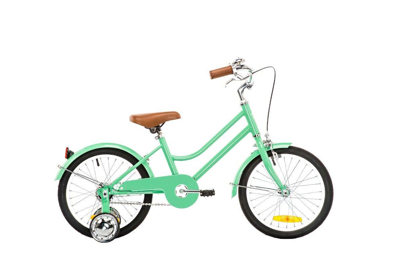 Girls Classic Vintage 16 Kids Bike Bike Bicycle