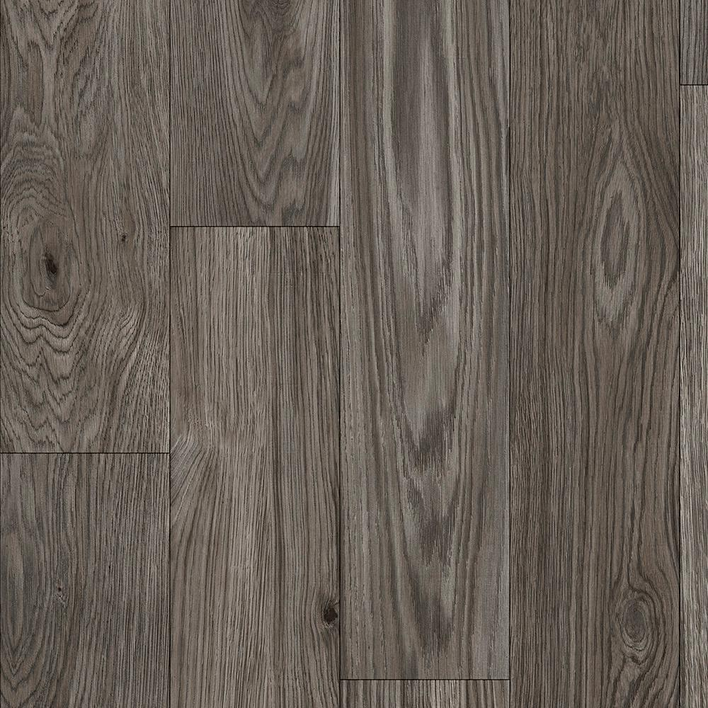 Armstrong Take Home Sample Alex Grey Residential Vinyl Sheet Flooring 6 In X 9 In Ar 939942 The Home Depot Vinyl Sheet Flooring Flooring Armstrong Vinyl Flooring