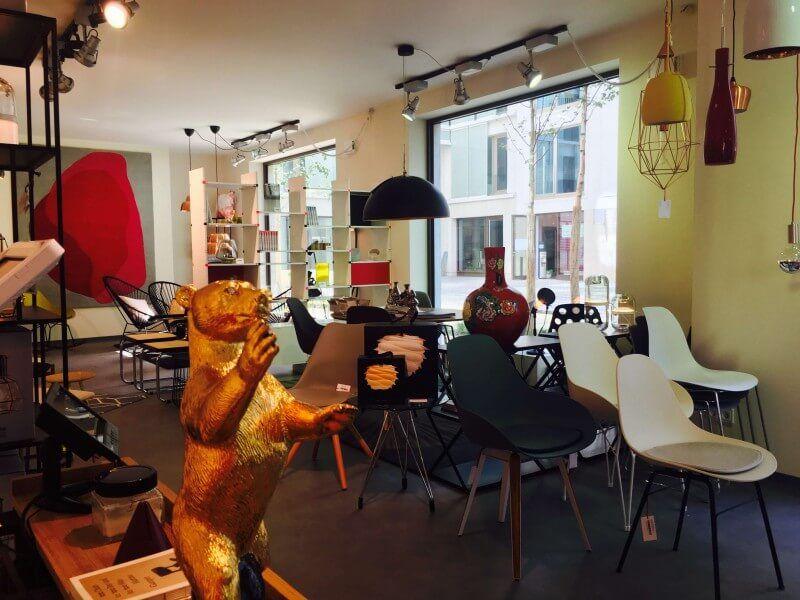 Wohnzimmer Berlin ~ Cafe wohnzimmer berlin best berlin images then