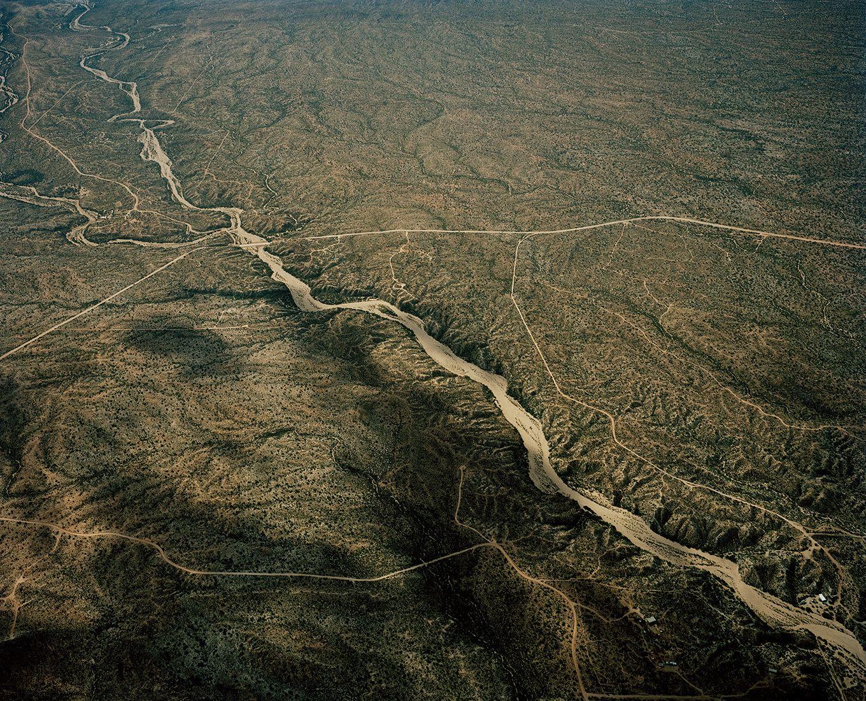 Aerial-Photographs-of-Cotton-Farming-in-Arizona-1.jpg 1360×1100 pixels