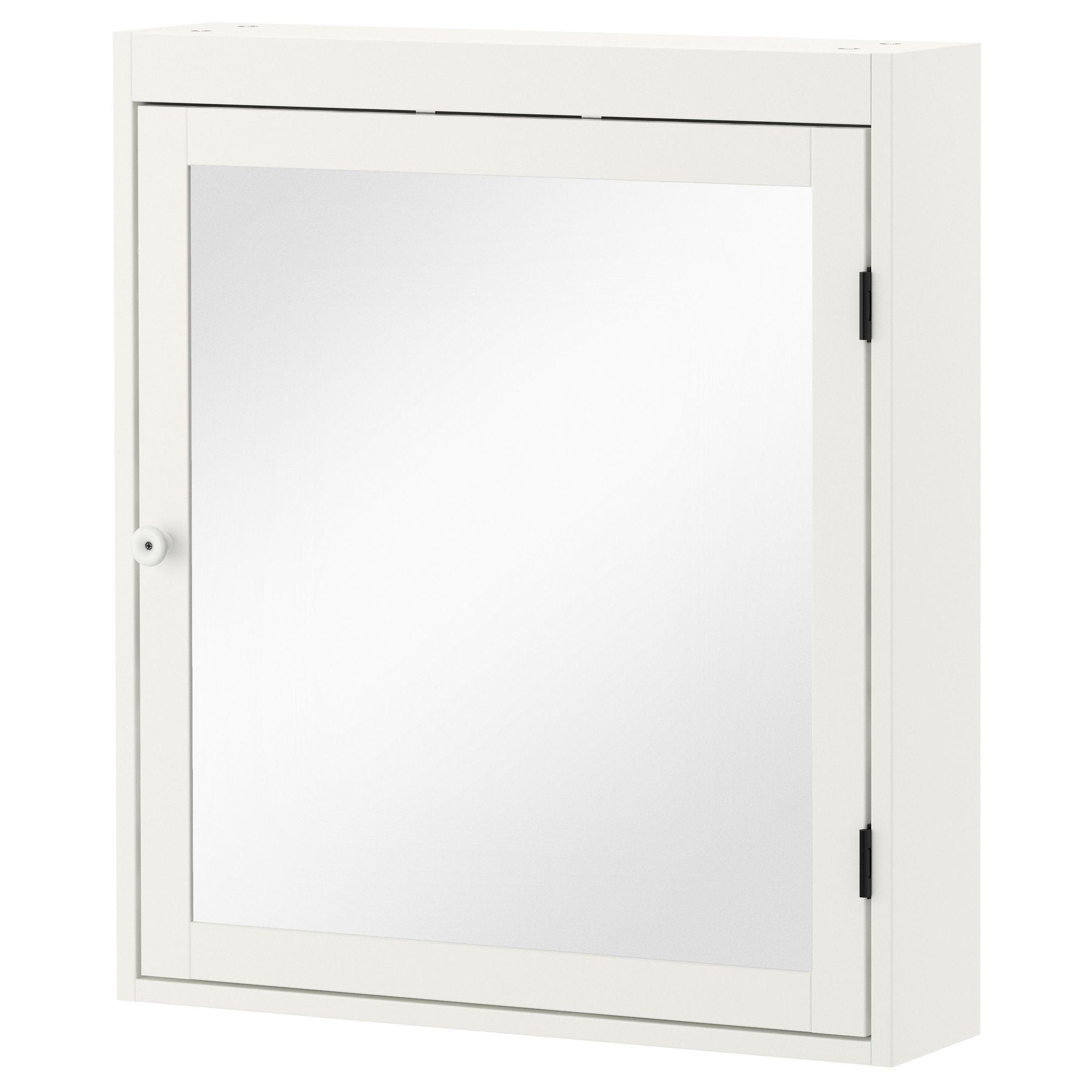 #6D6D5E Perfect Dimension For Bathroom Turn Mirror Into  2609 Petite Poubelle Salle De Bain Ikea 2000x2000 px @ aertt.com