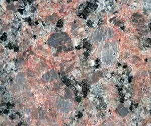 How to Remove Soap Scum from Granite Tiles