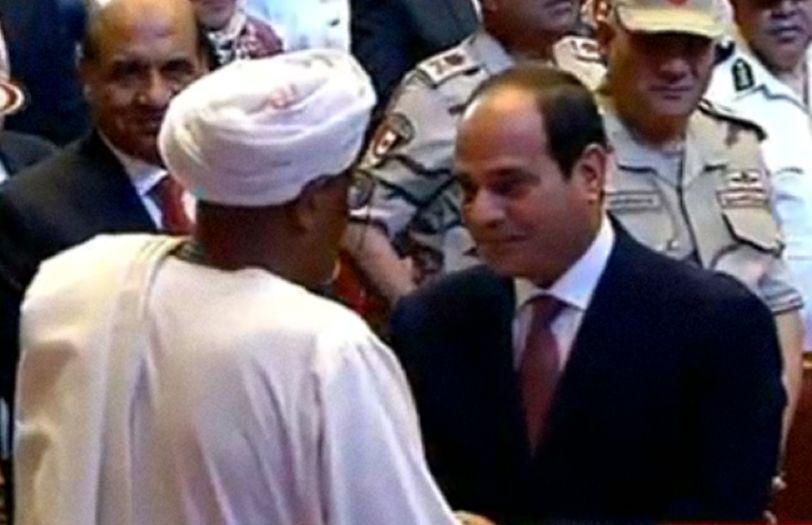 لهجة الدناقلة كانت الاساس لانتصار حرب اكتوبر في مصر  قصة صاحب الشفرة التي هزمت إسرائيل في 1973؟