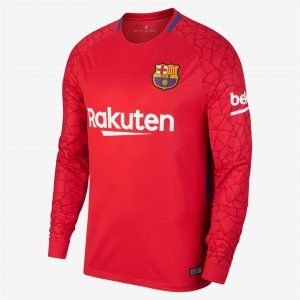 09c22a2c88d fcb jersey on sale > OFF57% Discounts