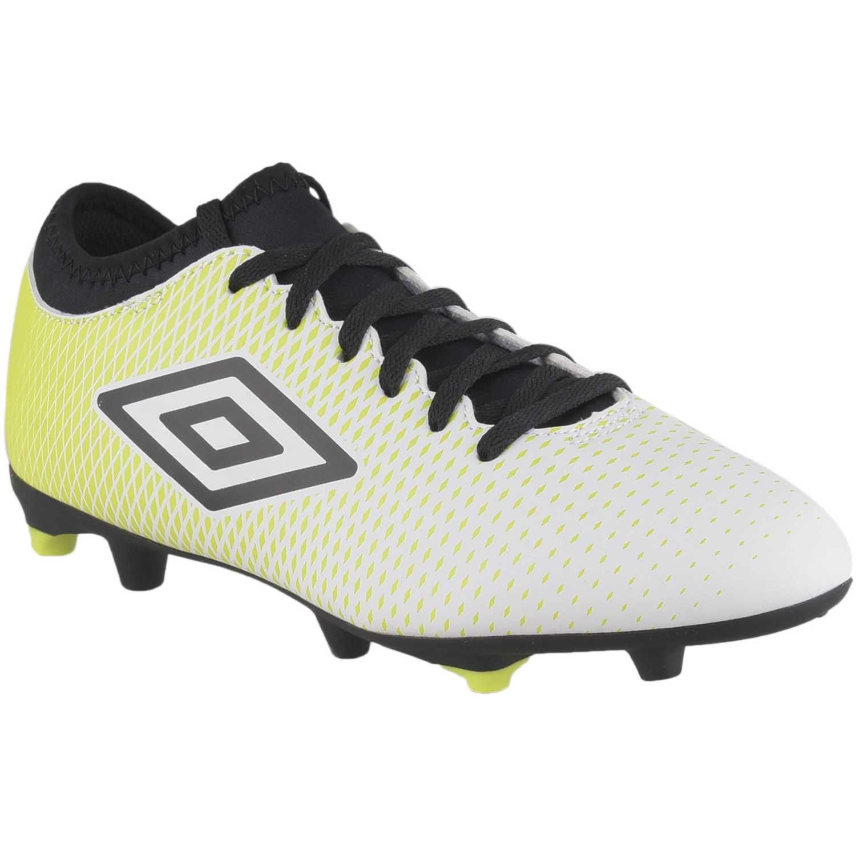 zapatos de futbol umbro peru colombia