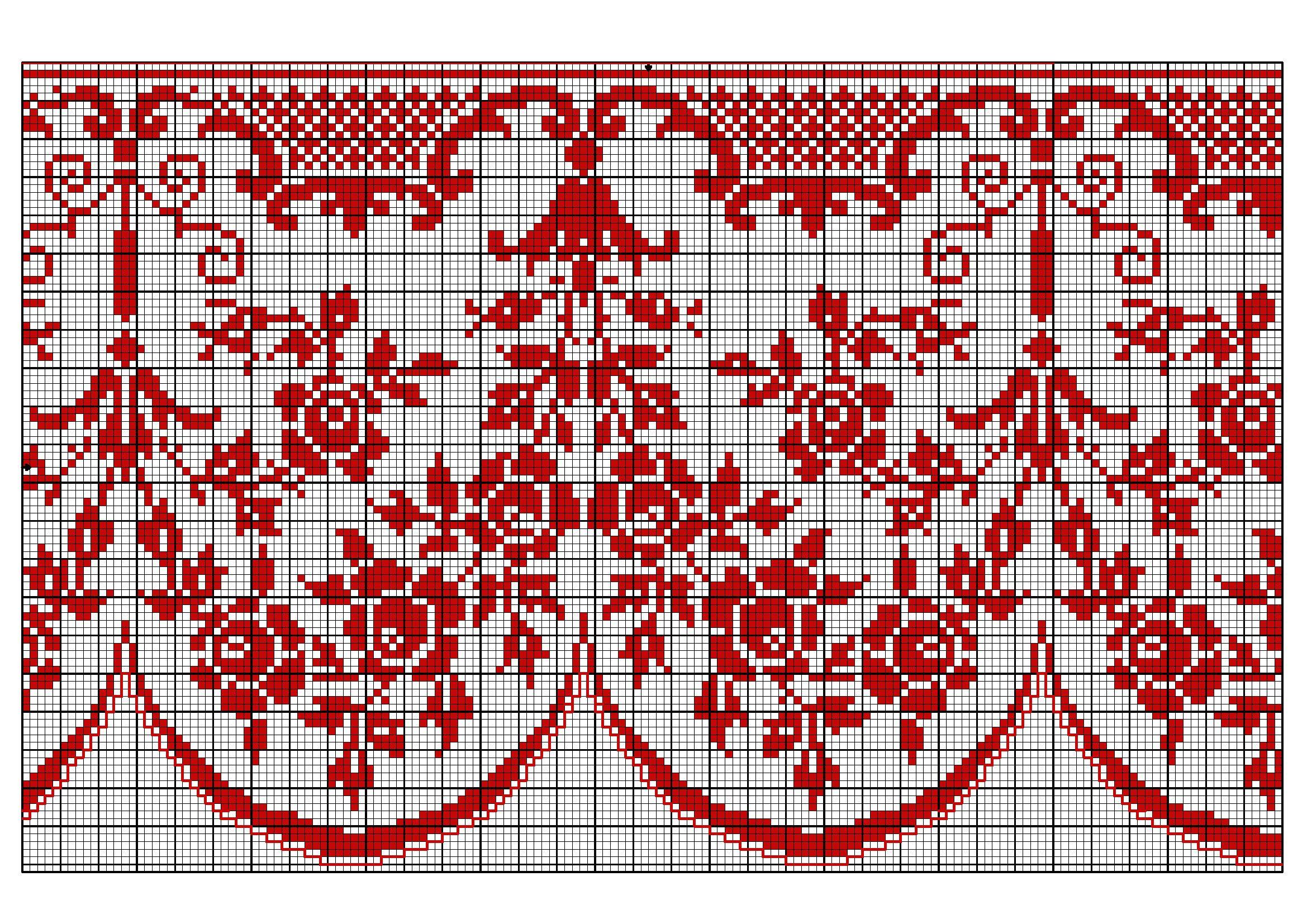 altar.jpg 2.339×1.654 piksel