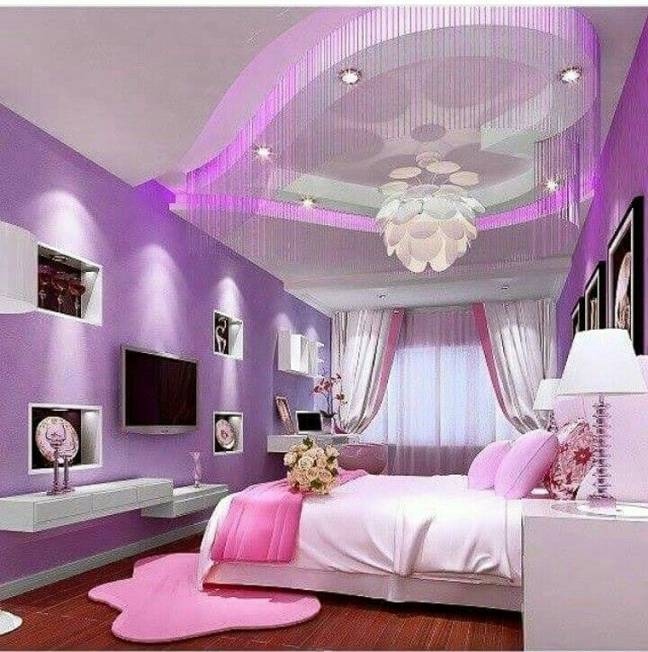 Bedroom Design Ideas Bohemian Bedroom Easy Chairs Bedroom Ceiling Photo Sophisticated Bedroom Colors: Pin By Sakthivel On Duplex