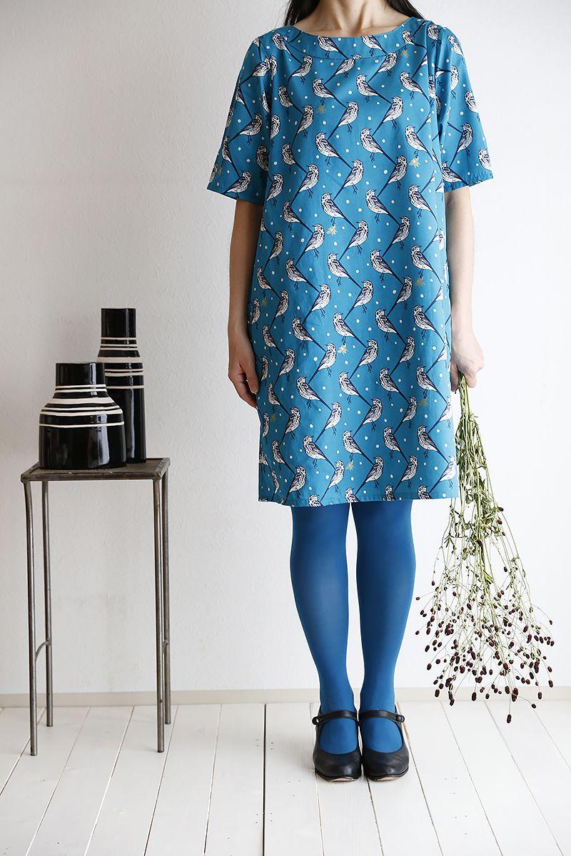 echino sateen dress: http://www.modes4u.com/japanese/echino+sateen ...
