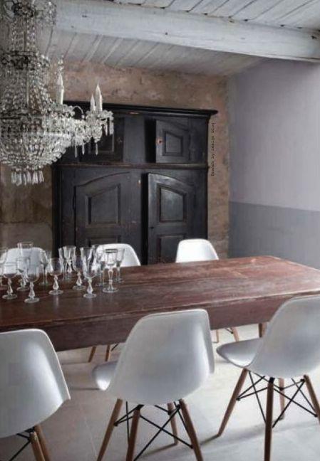 Design Inspiration Monday Avec Images Deco Salle A Manger Renovation Maison