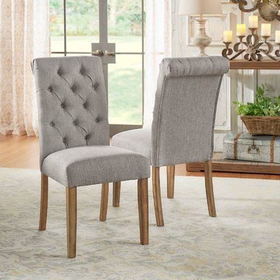 Charmant Incredibly Durable And Rich In Tonal Variation, These Unique Dining Chairs  Carry A Coastal Influence