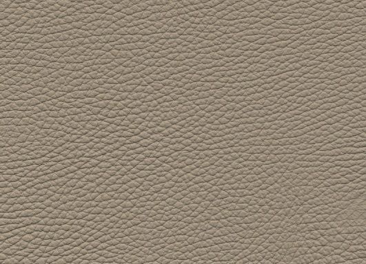 Image result for 358 biscotto leather