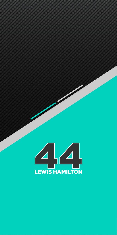 Lewis Hamilton Logo Google Search Arizona Logo Logo Google Hamilton Logo
