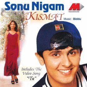 Kismat Sonu Nigam Mp3 Downloads Sonu Nigam Film Composition Music Film