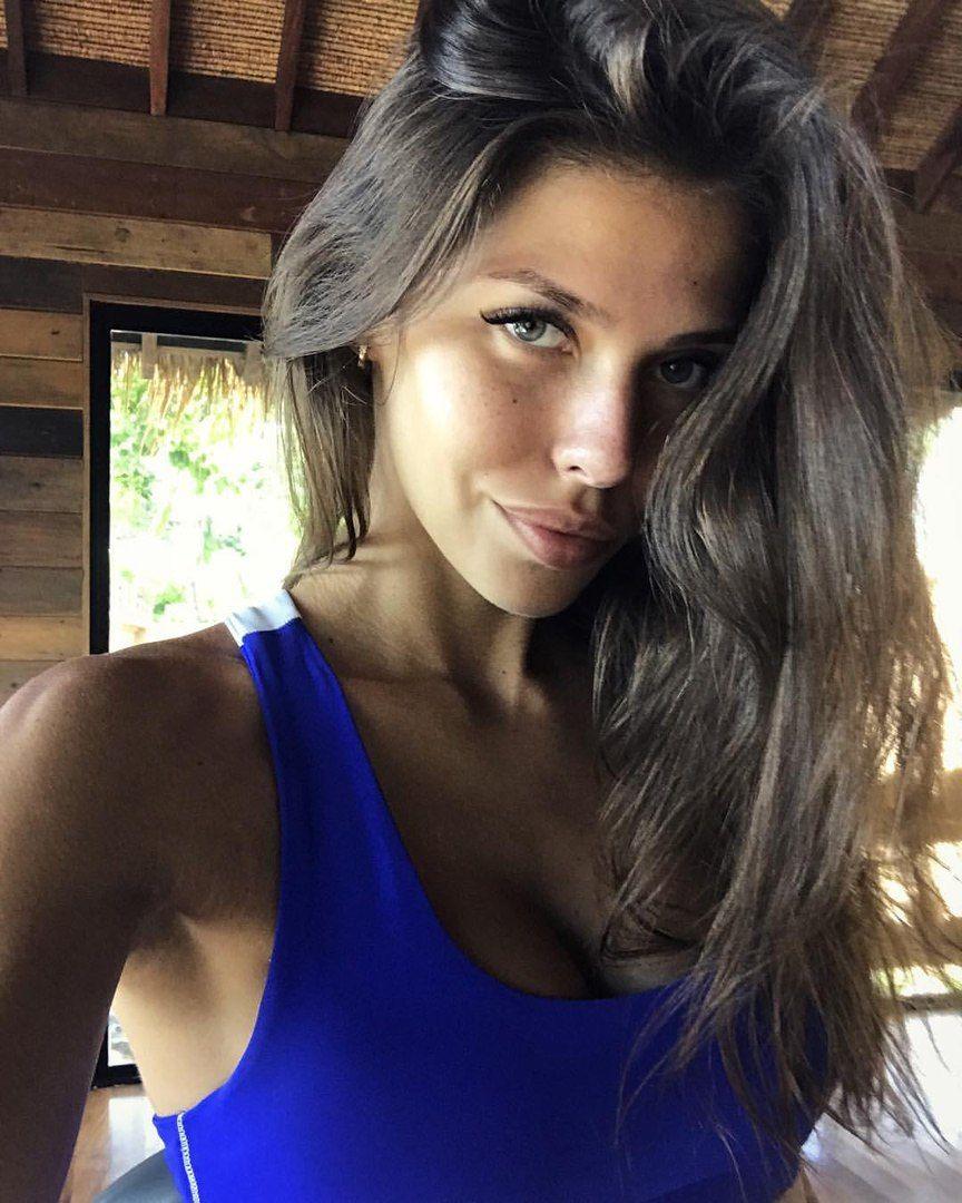 Video Katerina Sozinova nudes (16 photo), Topless, Hot, Instagram, bra 2019