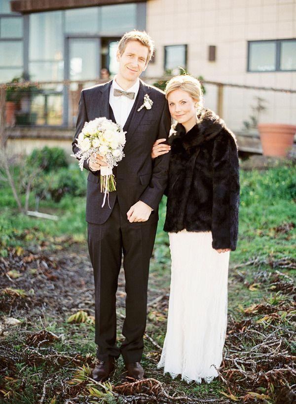 Levyland Wedding Tara + Dustin :: A California Beach Wedding