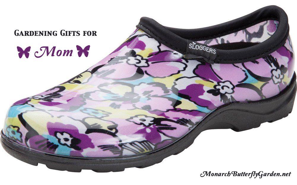 32 best ideas about Butterfly Gift Ideas on Pinterest Crochet