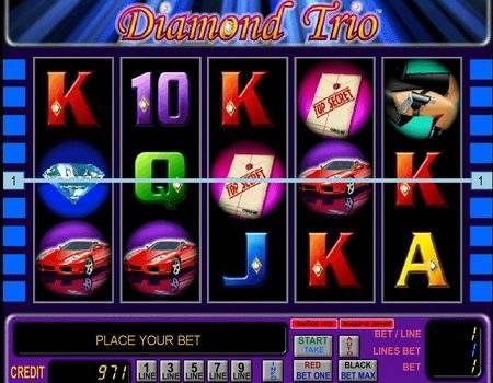 Игровые слоты скачать на телефон казино онлайн топ лучших