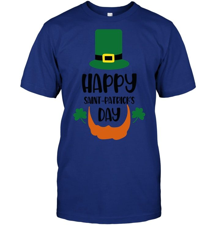 st patricks day shirts funny womens st patricks day shirts st - küchenplaner online kostenlos ikea