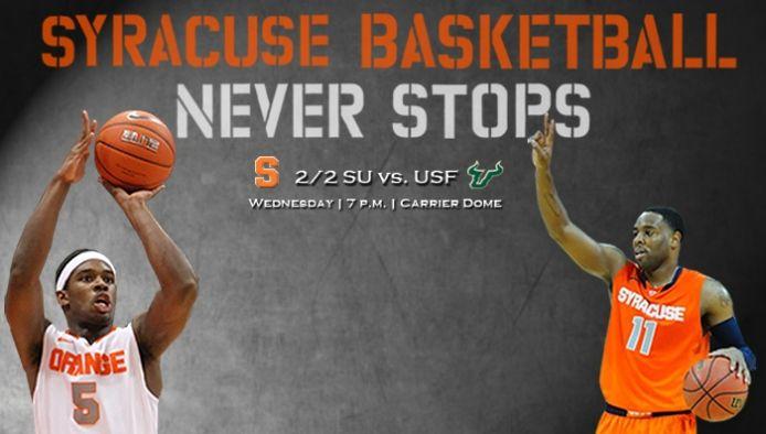 Su Basketball Let S Go Orange Syracuse Basketball Basketball T Shirt Designs Gyms Near Me