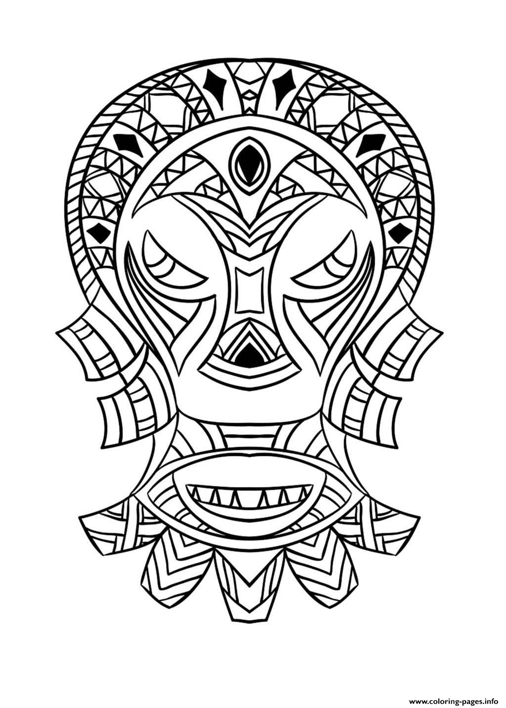 Coloring pages info - Http Www Coloring Pages Info Images Ccovers