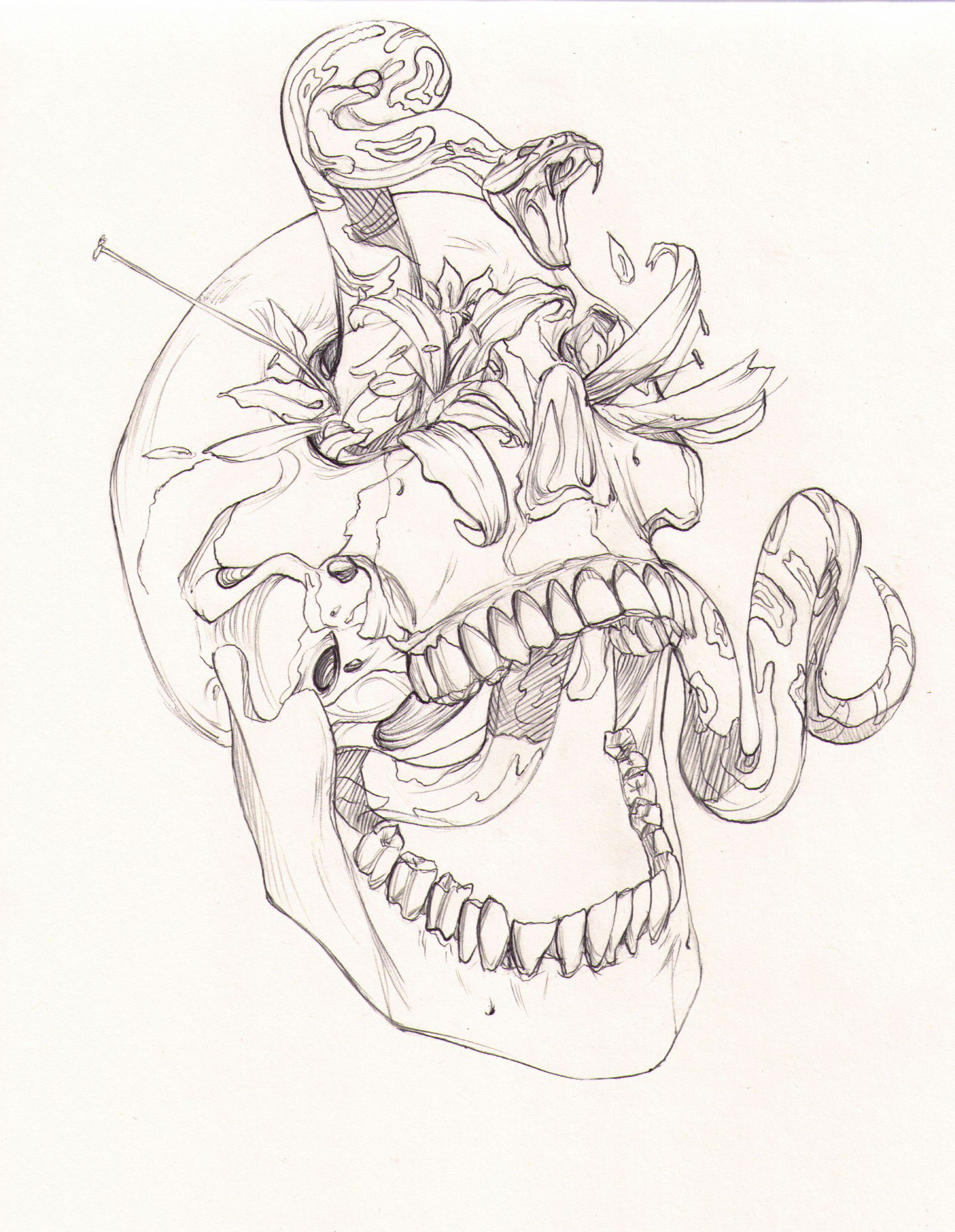 """crybaby ballpoint graphite 10"""" x 7.5"""" (With images"""