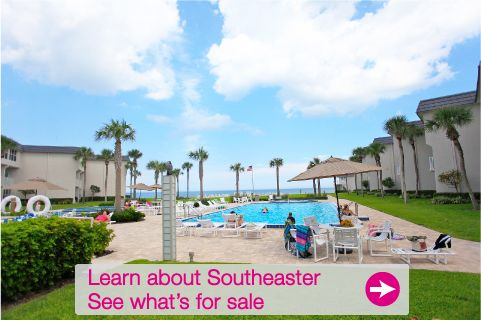 e8f5121e15f876cb01313a89c6caba57 - Sea Coast Gardens New Smyrna Beach Fl