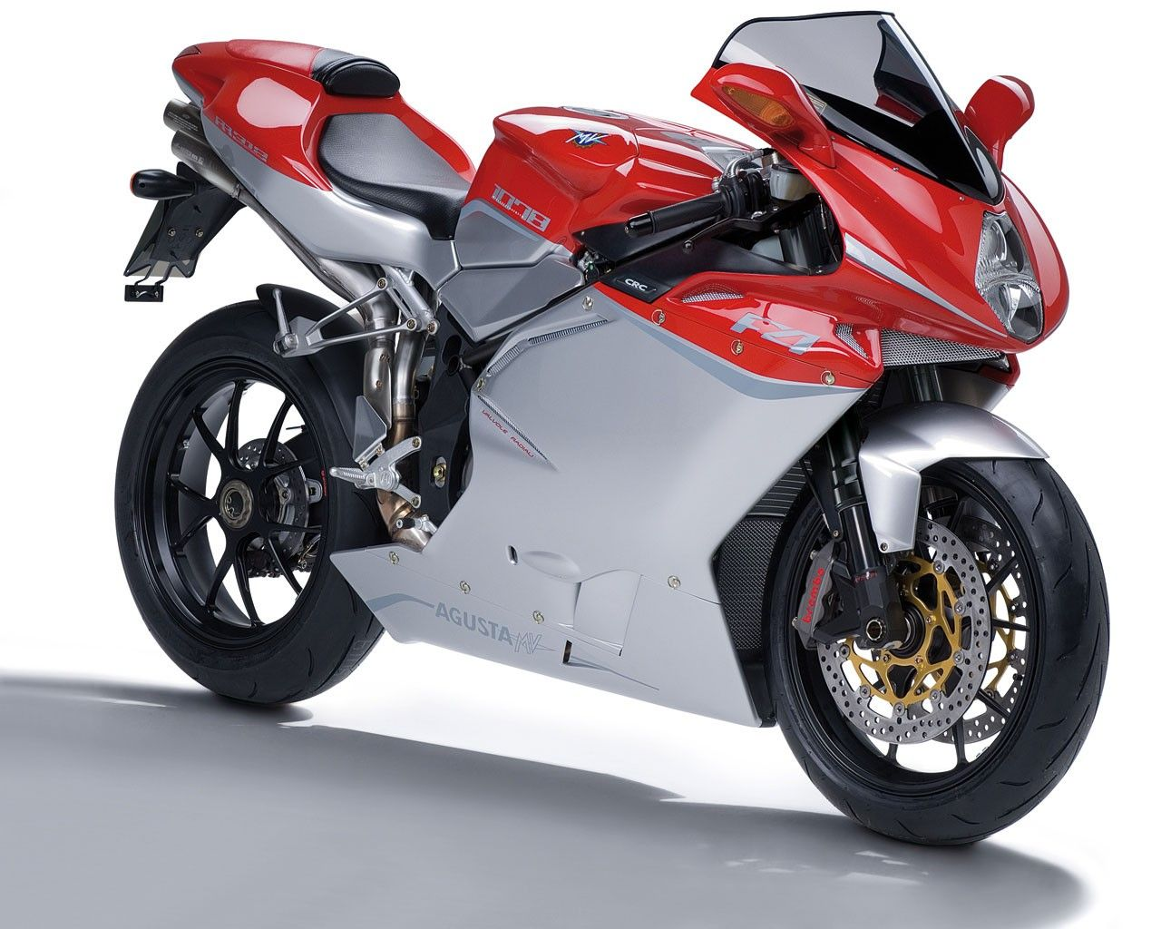Super Racing Bikes Wallpapers Free Download HD