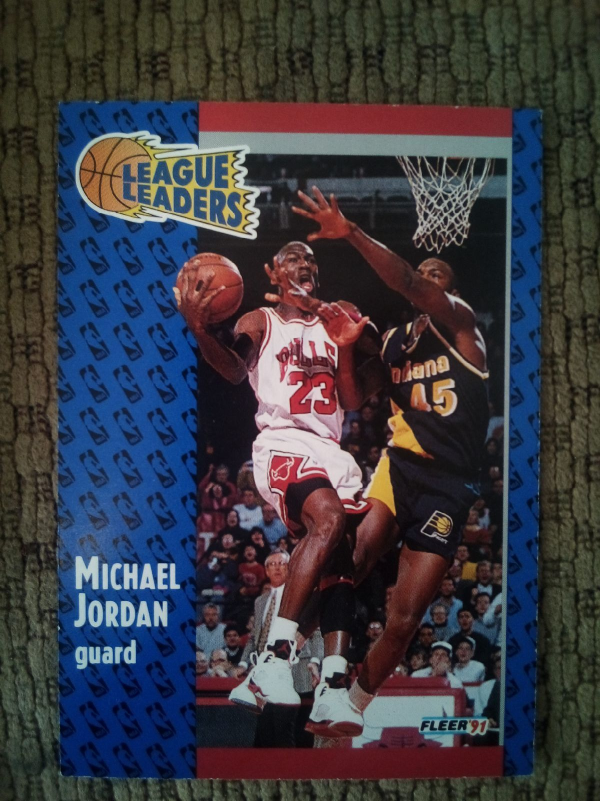Brand new oh of the packet nba sports baseball cards