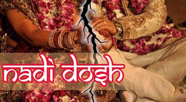 Nadi Dosha Solution in Horoscope Matching-Can It be
