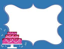 Invitacion cumplea os adultos buscar con google - Tarjetas de cumpleanos para adultos ...