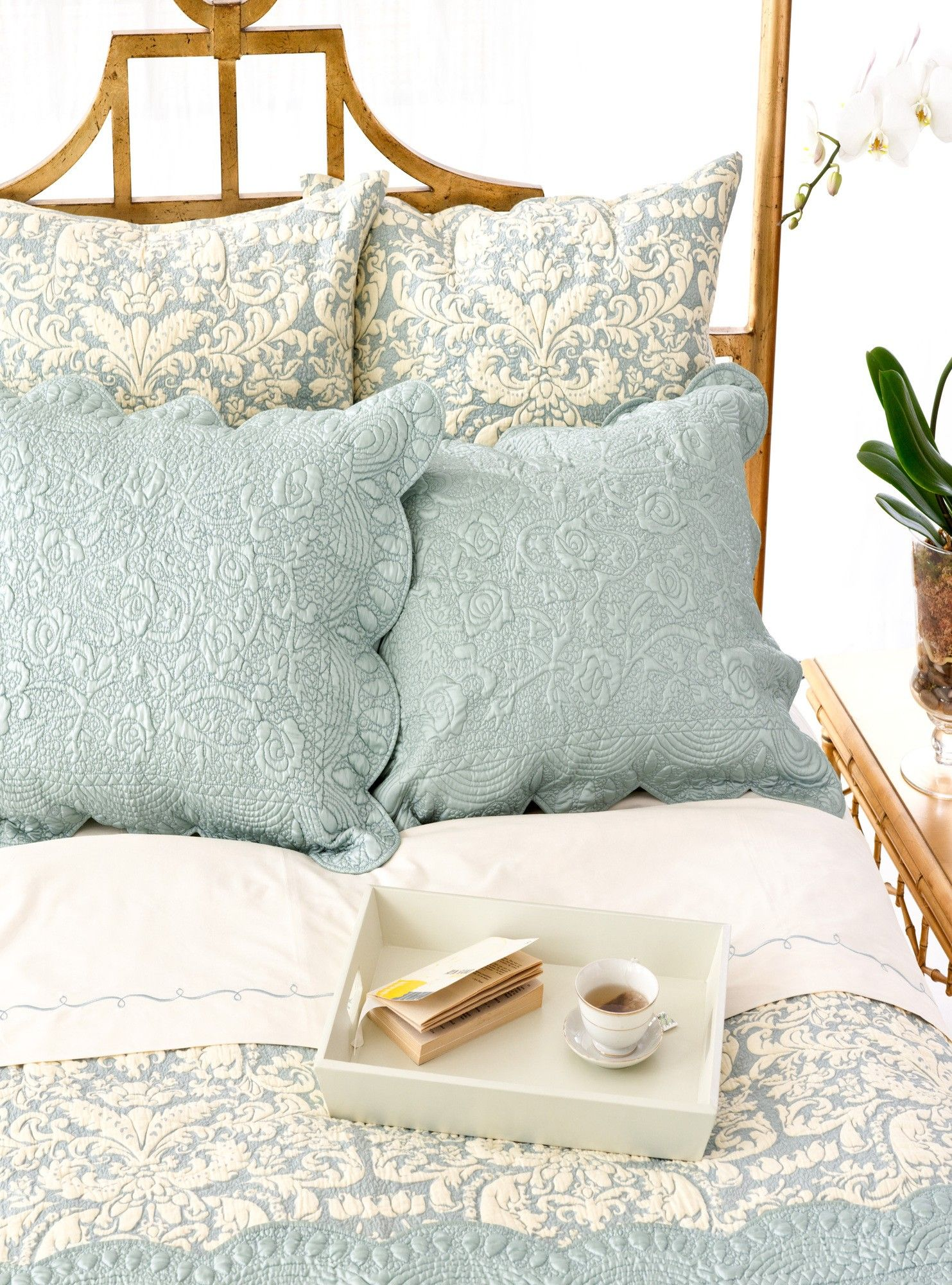 pine cone hill. Interesting Ideas Of Decorating Your Bedroom With Pine Cone Hill Bedding: Designing A House F