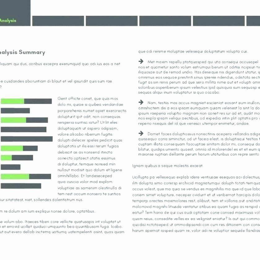 Landscaping Business Plan Template New Lawn Care Bid Sheet