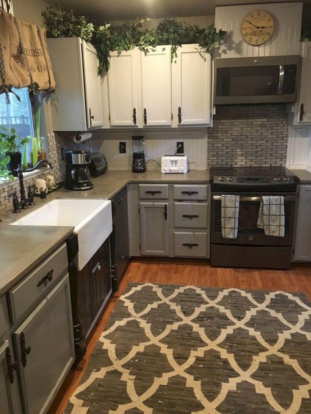 123 Best Inspirations: Smart Home Renovation Ideas On A Budget