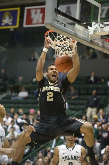 #Iona vs. #WakeForest 11/21/4 Free #CollegeBasketball Pick, Odds, and Prediction Against the Spread