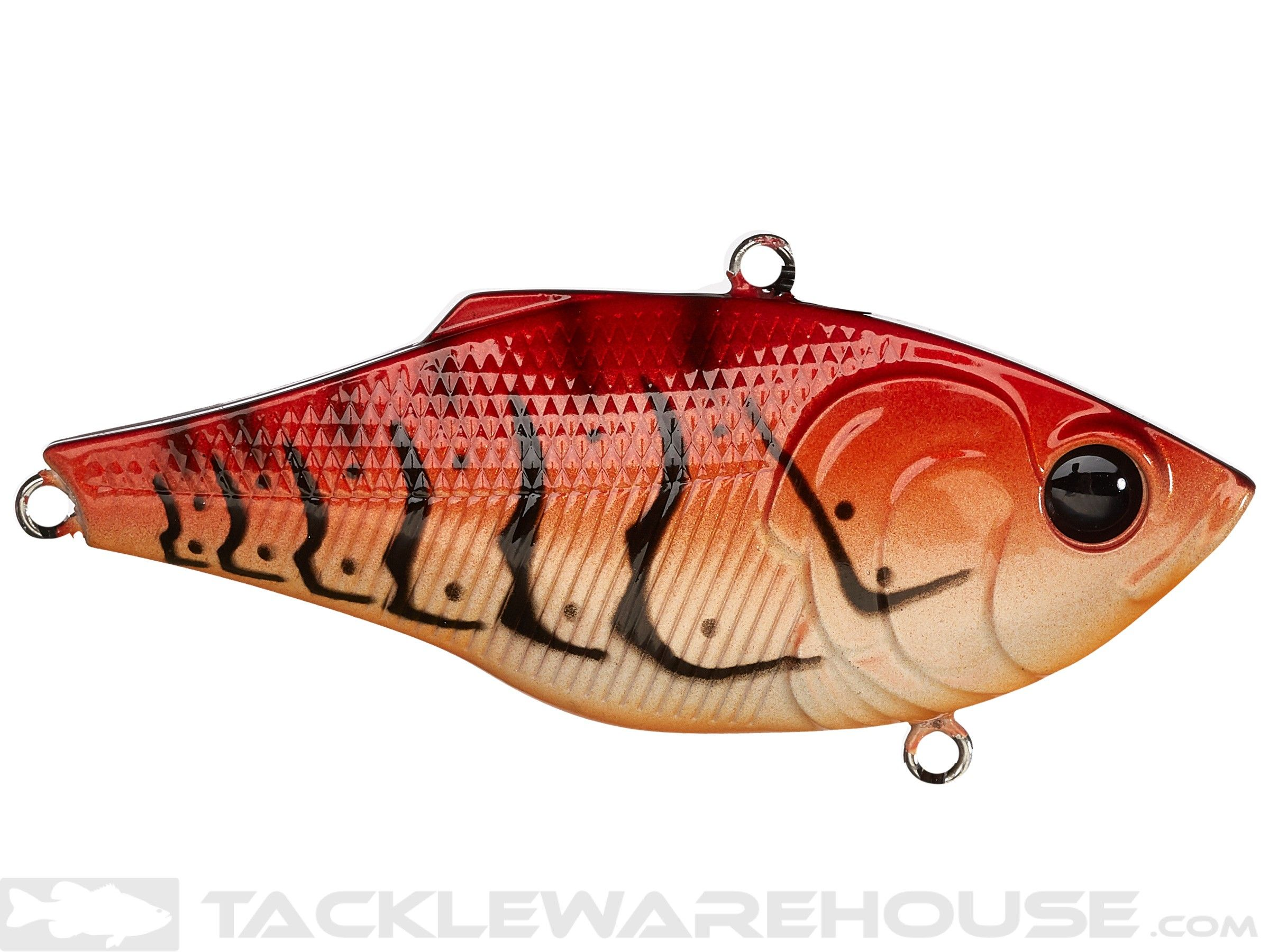 how to fish a crankbait from shore
