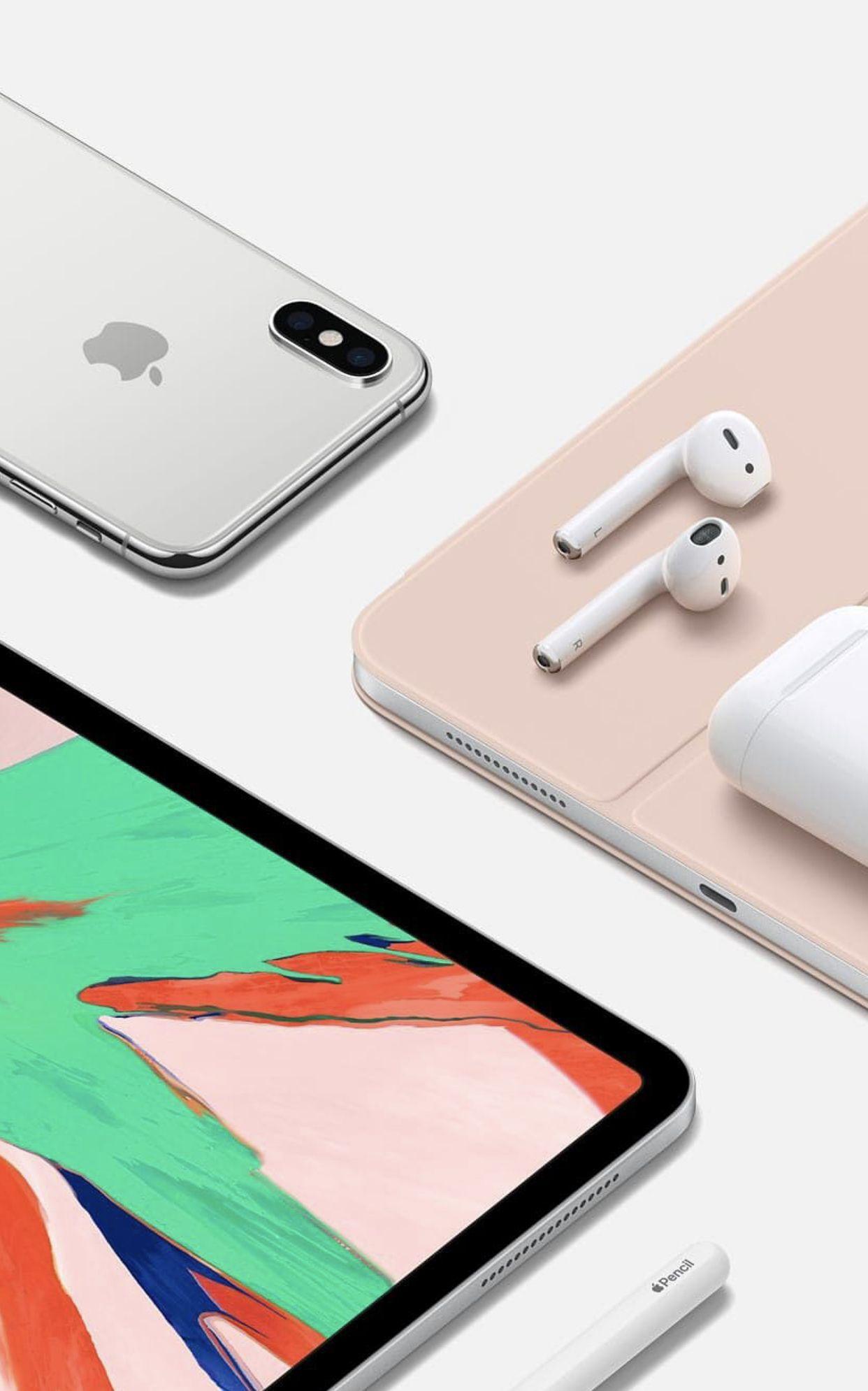 2c8b190f0e3 Pin de Alessander Paredes (Alessander_Paredes) en Apple Inc en 2019 ...