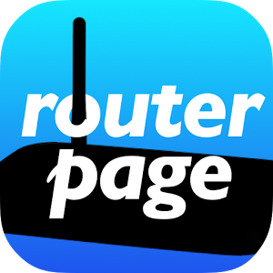 open router page android app android networking apps