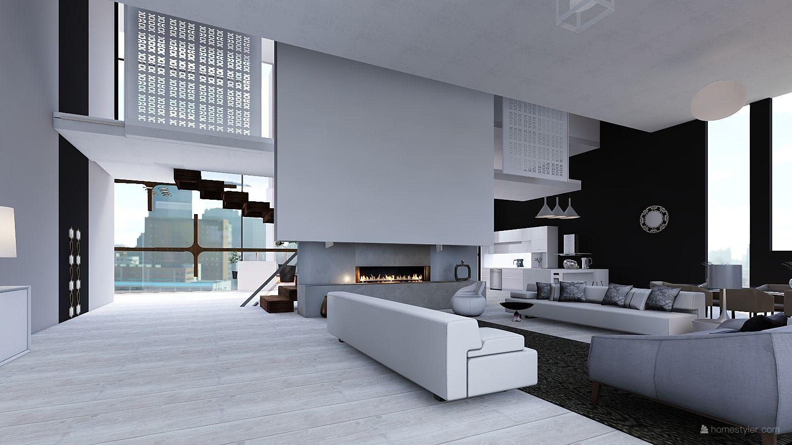 Living Room Design By Madeleine Interiordesign Homedecor 3d Home Design Software Home Design Software Online Home Design