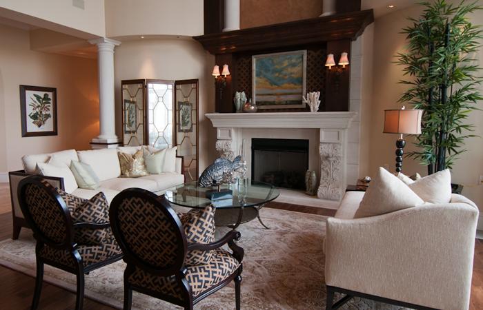 Bay Design Store - Fine Furniture, Accessories and Interior Design ...