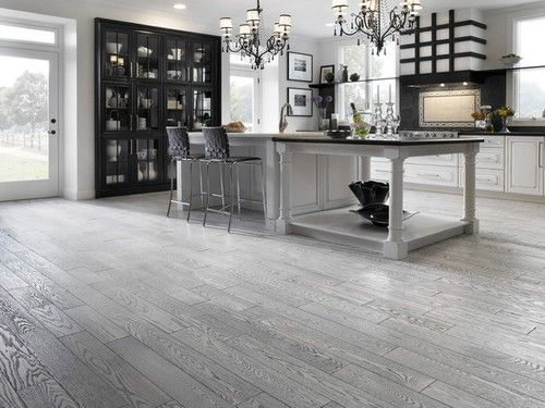 White Oak Flooring Lowes Renovation Ideas Wood Floor