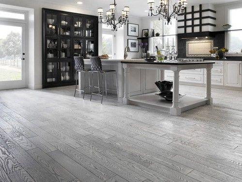 White Oak Flooring Lowes