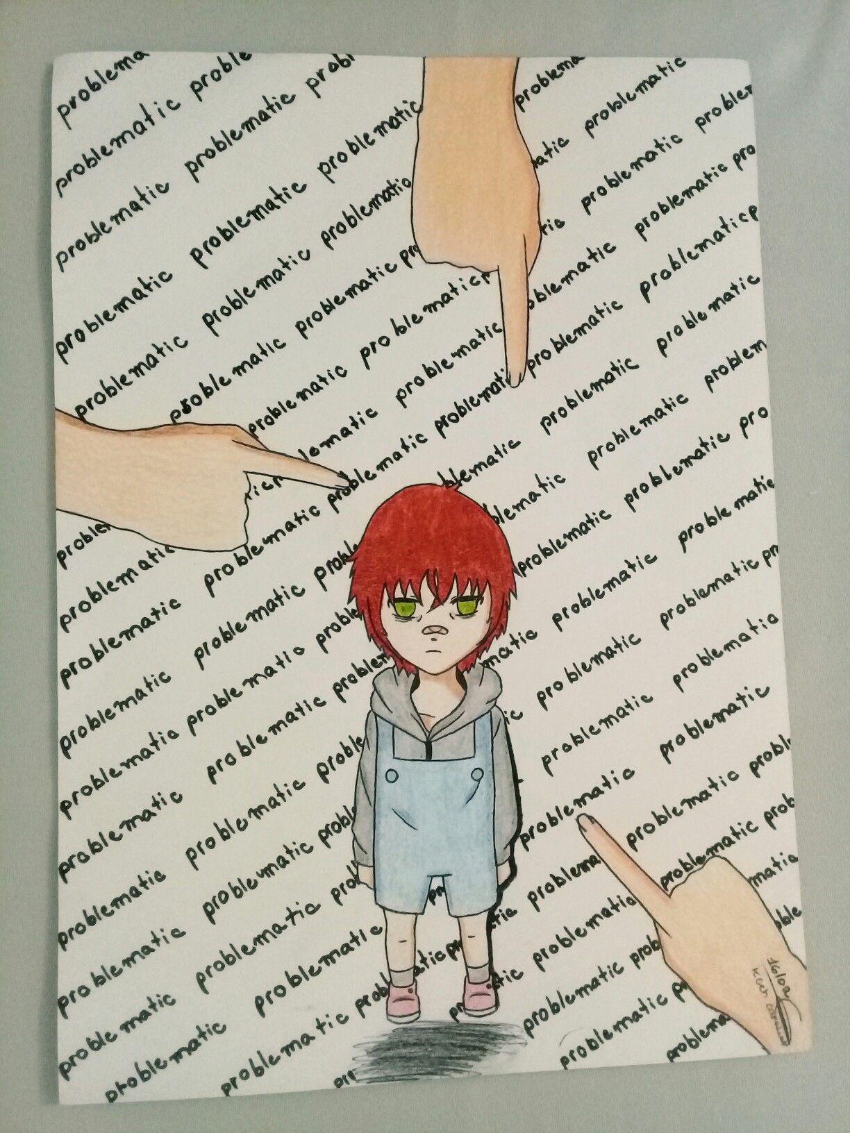 Personagem De Um Livro Q To Criando 2 Tenho Um Amor Por Esse
