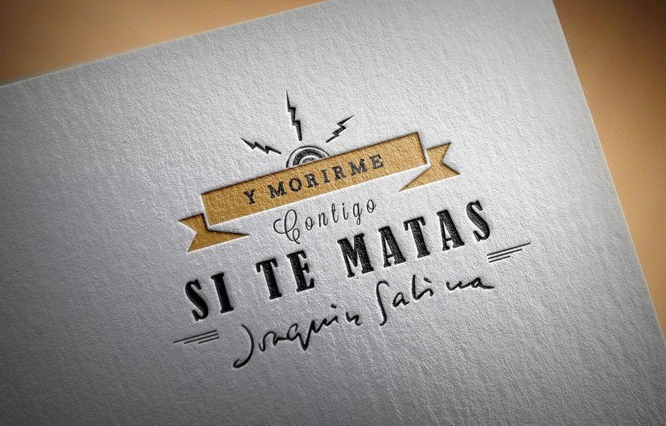 Imágenes Frases De Joaquín Sabina 001 Web De Joaquín Sabina Diseño De Logotipos Diseño De Menu Sabinas